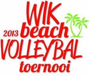 logo_wikbeachvolleybaltoernooi